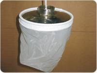 Replacement Filter Bags